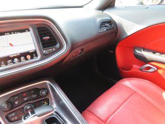 2015 Dodge Challenger SXT Plus Batesville, Mississippi 27