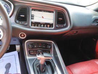 2015 Dodge Challenger SXT Plus Batesville, Mississippi 23