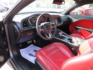 2015 Dodge Challenger SXT Plus Batesville, Mississippi 20
