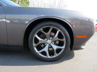 2015 Dodge Challenger SXT Plus Batesville, Mississippi 15