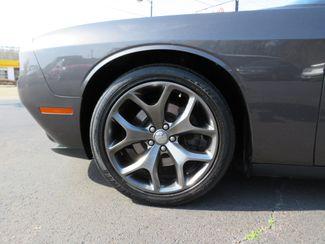 2015 Dodge Challenger SXT Plus Batesville, Mississippi 16