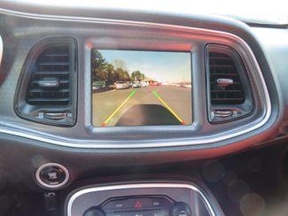 2015 Dodge Challenger SXT Plus Batesville, Mississippi 26