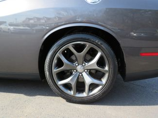 2015 Dodge Challenger SXT Plus Batesville, Mississippi 17