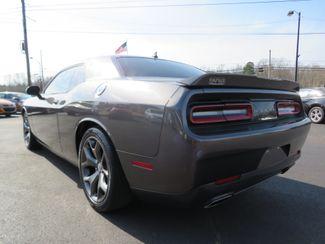 2015 Dodge Challenger SXT Plus Batesville, Mississippi 12