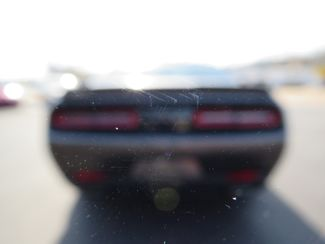 2015 Dodge Challenger SXT Plus Batesville, Mississippi 11