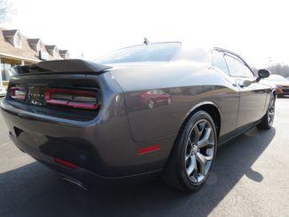 2015 Dodge Challenger SXT Plus Batesville, Mississippi 13