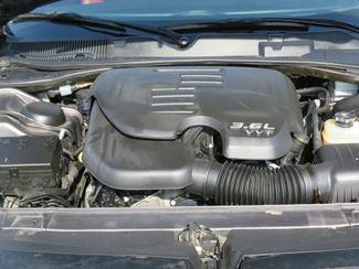 2015 Dodge Challenger SXT Plus Batesville, Mississippi 34