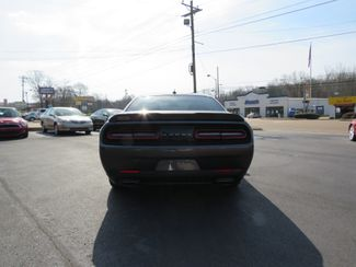 2015 Dodge Challenger SXT Plus Batesville, Mississippi 5
