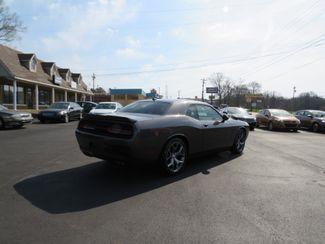 2015 Dodge Challenger SXT Plus Batesville, Mississippi 9