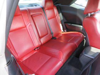 2015 Dodge Challenger SXT Plus Batesville, Mississippi 31