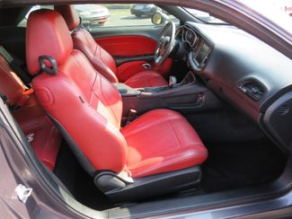 2015 Dodge Challenger SXT Plus Batesville, Mississippi 30