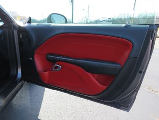 2015 Dodge Challenger SXT Plus Batesville, Mississippi 29