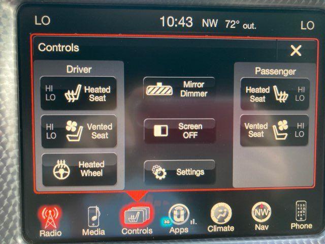 2015 Dodge Challenger SRT Hellcat in Boerne, Texas 78006
