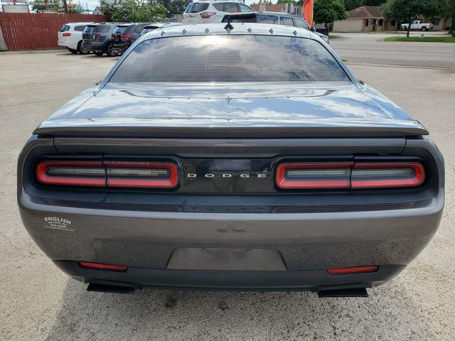 2015 Dodge Challenger R/T in Brownsville, TX 78521