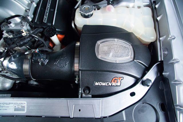2015 Dodge Challenger SRT Hellcat 850-WHP in TX, 75006
