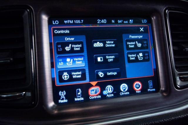 2015 Dodge Challenger R/T Shaker Plus in TX, 75006