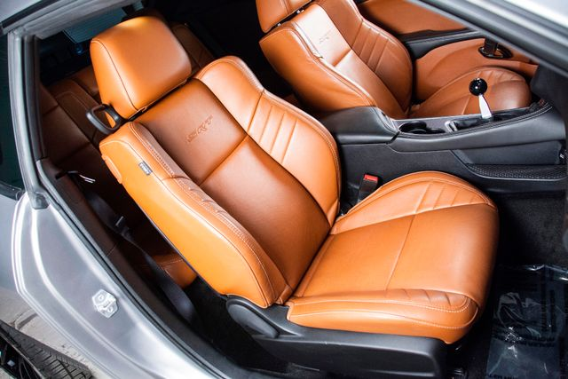 2015 Dodge Challenger SRT Hellcat With Upgrades in TX, 75006