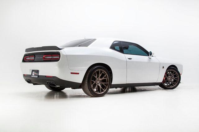 2015 Dodge Challenger R/T Scat Pack in TX, 75006