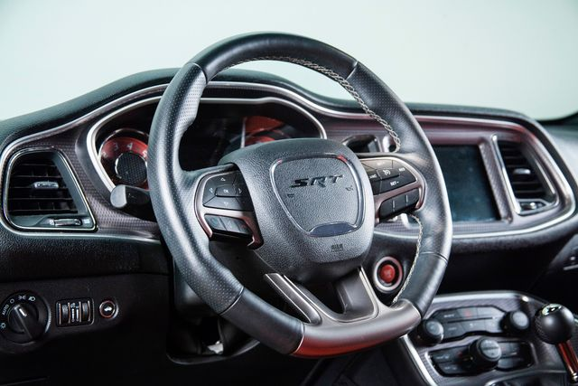 2015 Dodge Challenger SRT Hellcat in TX, 75006