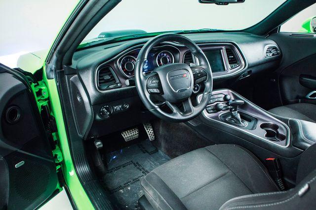 2015 Dodge Challenger R/T Shaker in , TX 75006