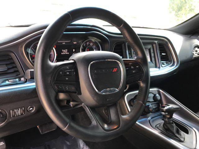 2015 Dodge Challenger SXT in Carrollton, TX 75006