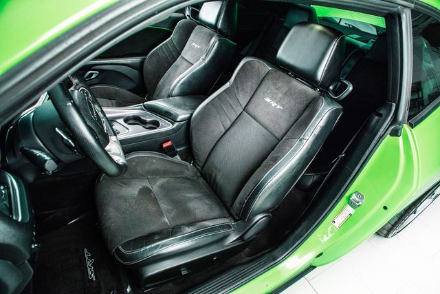 2015 Dodge Challenger SRT 392 With Many Upgrades in , TX 75006