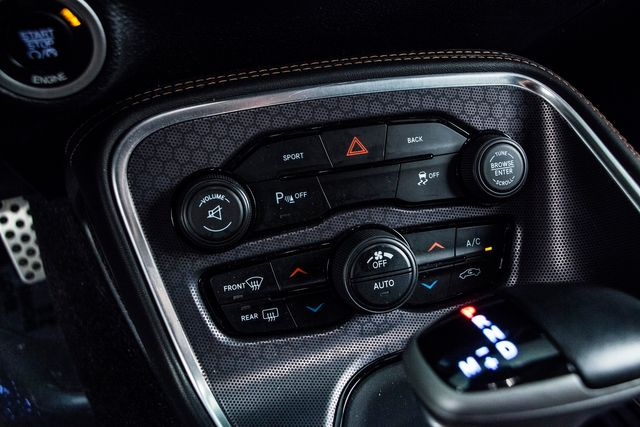 2015 Dodge Challenger R/T Plus With Upgrades in Carrollton, TX 75006