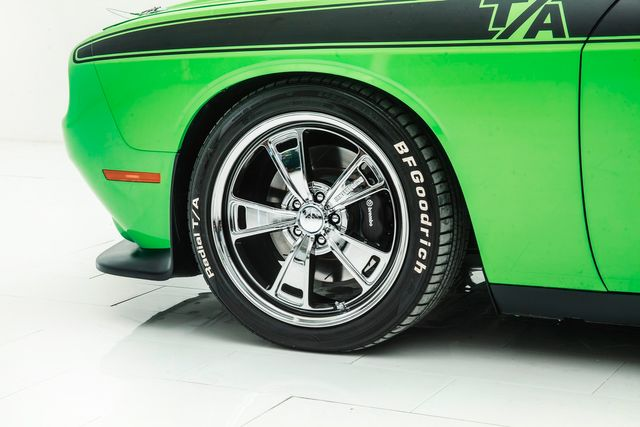 2015 Dodge Challenger R/T Scat Pack 392 Shaker in Carrollton, TX 75006