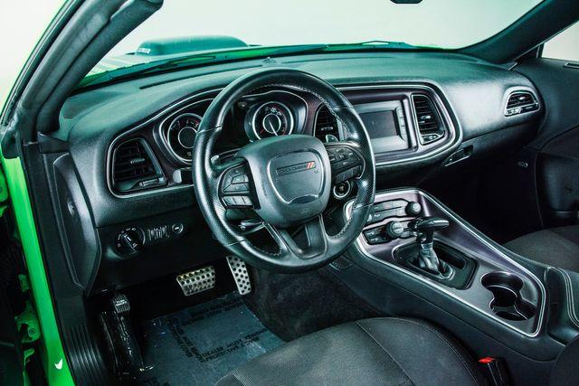 2015 Dodge Challenger R/T Shaker in Addison, TX 75001