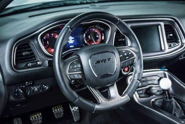 2015 Dodge Challenger SRT Hellcat 800+ whp in Carrollton, TX 75006