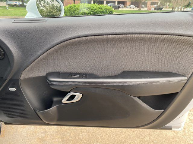2015 Dodge Challenger SXT ONE OWNER in Carrollton, TX 75006