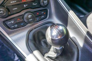 2015 Dodge Challenger SRT 392  city California  Bravos Auto World  in cathedral city, California