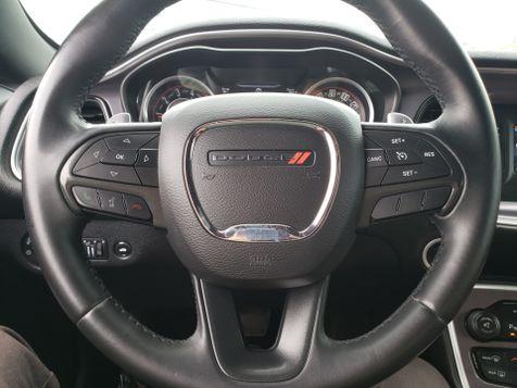 2015 Dodge Challenger SXT | Champaign, Illinois | The Auto Mall of Champaign in Champaign, Illinois