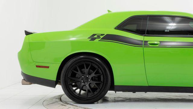 2015 Dodge Challenger R/T Plus in Dallas, TX 75229