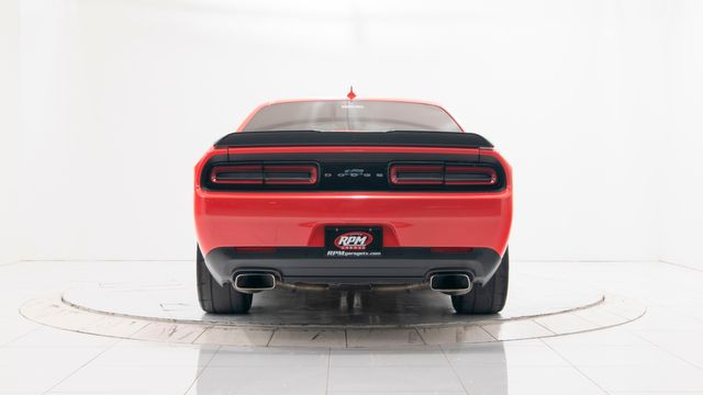 2015 Dodge Challenger R/T Scat Pack 1000HP Kenne Bell 3.6L Supercharger in Dallas, TX 75229