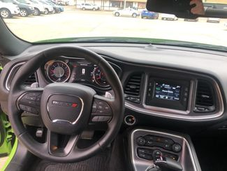 2015 Dodge Challenger RT  city ND  Heiser Motors  in Dickinson, ND