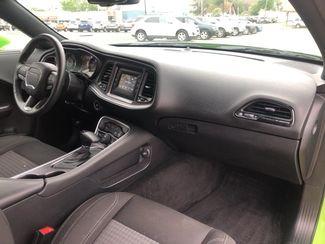 2015 Dodge Challenger RT  city ND  Heiser Motors  in Dickinson, ND