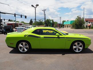 2015 Dodge Challenger R/T Plus Englewood, CO 3