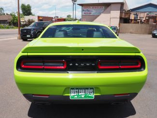 2015 Dodge Challenger R/T Plus Englewood, CO 6