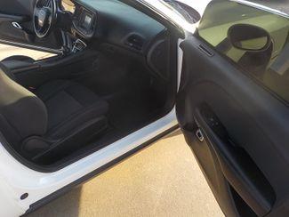 2015 Dodge Challenger R/T Fayetteville , Arkansas 11