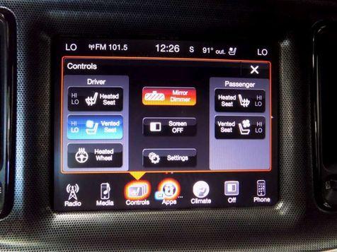 2015 Dodge Challenger SXT Plus - Ledet's Auto Sales Gonzales_state_zip in Gonzales, Louisiana