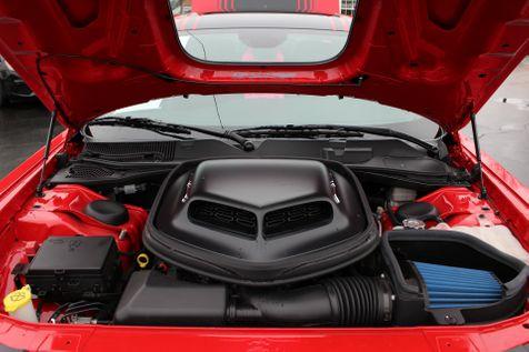 2015 Dodge Challenger R/T Plus Shaker | Granite City, Illinois | MasterCars Company Inc. in Granite City, Illinois