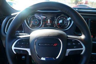 2015 Dodge Challenger SXT Plus Hialeah, Florida 11