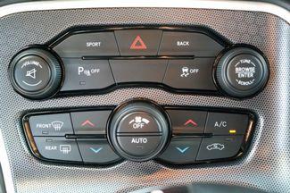 2015 Dodge Challenger SXT Plus Hialeah, Florida 19