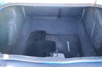 2015 Dodge Challenger SXT Plus Hialeah, Florida 22