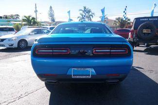 2015 Dodge Challenger SXT Plus Hialeah, Florida 24