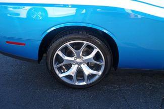 2015 Dodge Challenger SXT Plus Hialeah, Florida 27