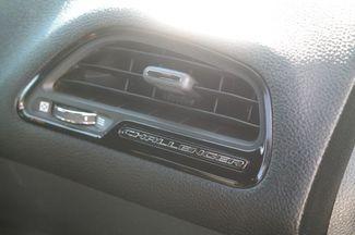 2015 Dodge Challenger SXT Plus Hialeah, Florida 33