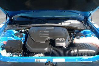 2015 Dodge Challenger SXT Plus Hialeah, Florida 36