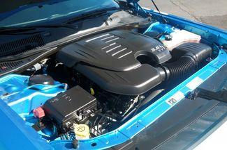 2015 Dodge Challenger SXT Plus Hialeah, Florida 37